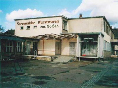 Golssen3