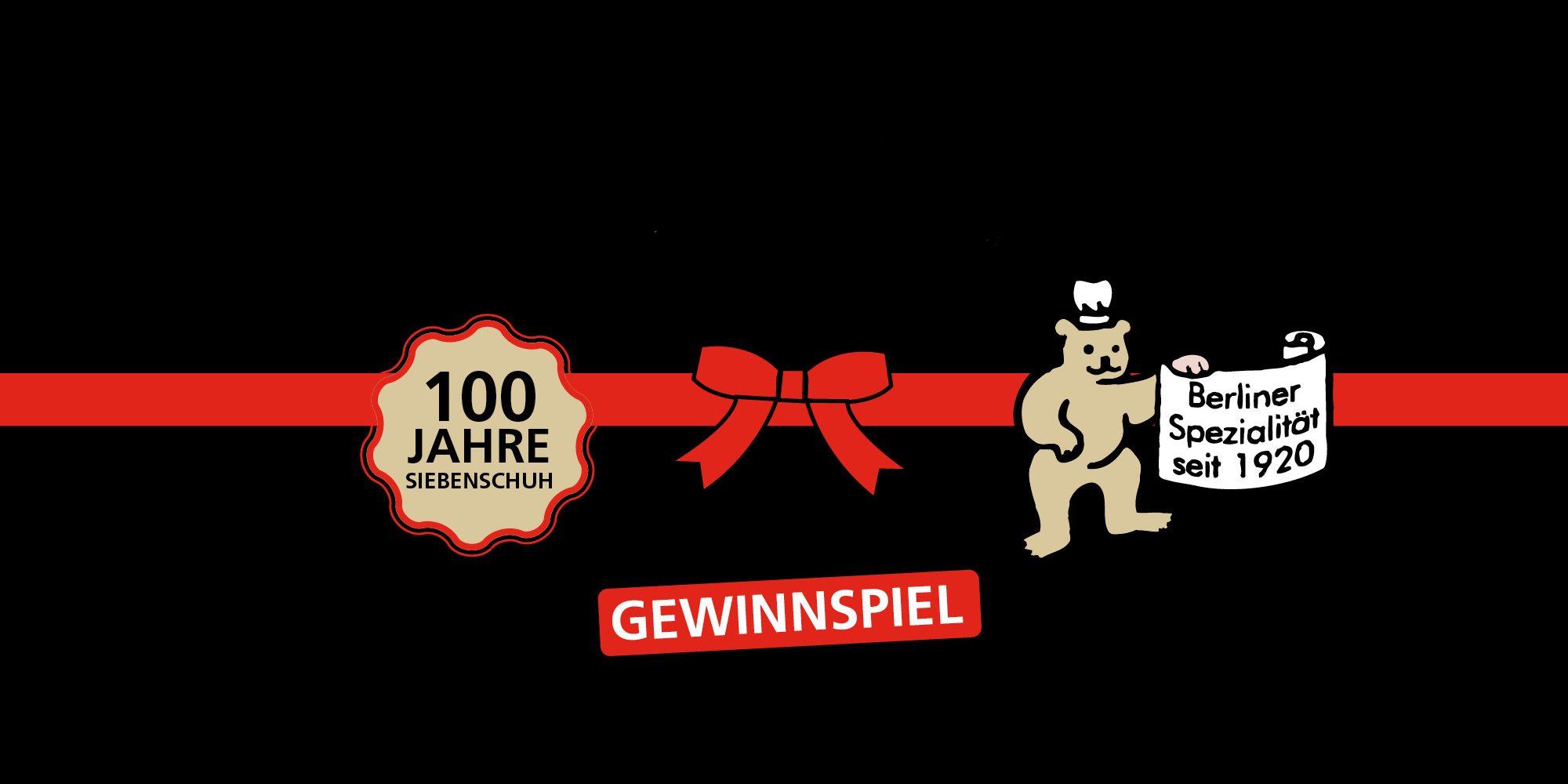 Siebenschuh_Gewinnspiel_slider2_website_2000x1039